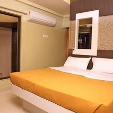 Hotel Sham Suman in Kolhapur