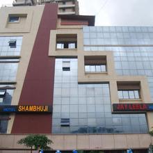 Hotel Shambuji in Mumbai