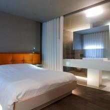 Hotel Shamrock in Ruiselede