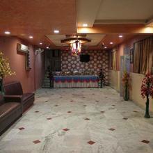 Hotel Shankar Palace in Kharwa