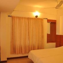 Hotel Shanthi Inn in Rasipuram