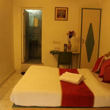 Hotel Shanti, Mount Abu in Mount Abu