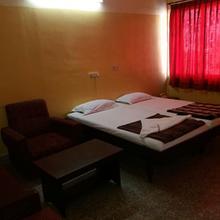 Hotel Shanti Park in Harihar