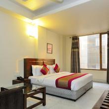 Hotel Shanti Villa, New Delhi in Chaukhandi