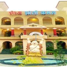 Hotel Shantikamal in Shirdi