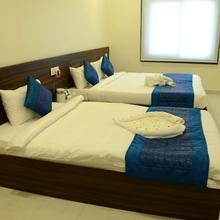 Hotel Shanvi Landmark Panna in Panna