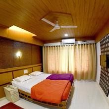Hotel Sharada International in Udupi