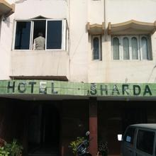 Hotel Sharda in Bagdogra