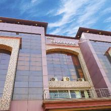 Hotel Shashank in Pratapgarh