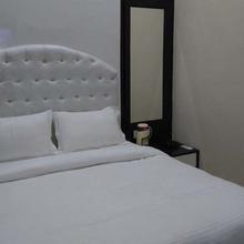 Hotel Shashi Residency in Mathura