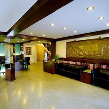 Hotel Shastri Paradise in Mysore