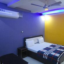 Hotel Shaurya in Sahaspur