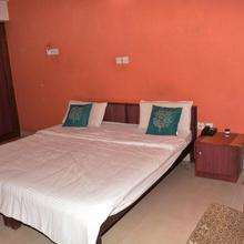 Hotel Shaurya in Navelim