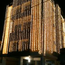 Hotel Shavin Residency Wardha in Wardha