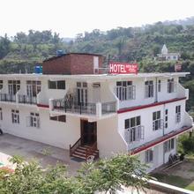 Hotel Sheetal Valley in Dharamshala