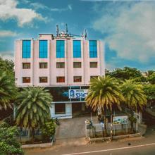 Hotel Shelter in Chennai