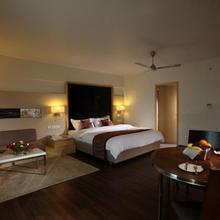 Hotel Shelton in Rajahmundry