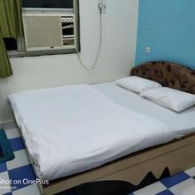 Hotel Shere Punjab Residency in Buldana