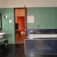 Hotel Shevaroys in Danishpet