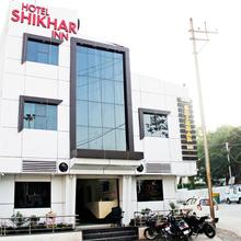 Hotel Shikhar Inn in Ujjain
