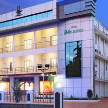 Hotel Shilpa Regency in Kottarakkara