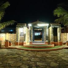 OYO 30320 Hotel Shilpgram in Bhuj