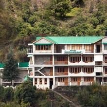 Hotel Shishamaati in Kullu