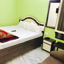 Hotel Shiv Ganga in Varanasi