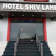 Hotel Shiv Laheri in Dwarka