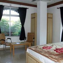 Hotel Shiv Mahima in Saharanpur
