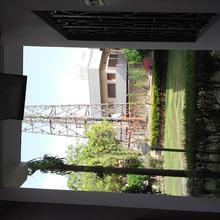 Hotel Shiv Palace in Badwasi