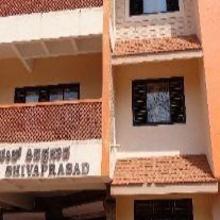 Hotel Shiv Prasad in Mirjan