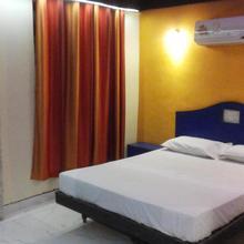Hotel Shiv Tara in Nanded