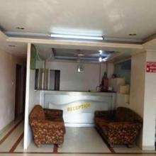 Hotel Shiva in Bhagalpur