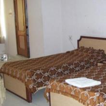 Hotel Shiva Palace in Sibsagar