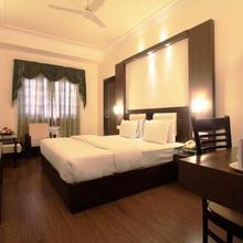 Hotel Shiva Residency in Dehradun
