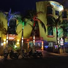 Hotel Shiva Sangam Residency in Bagalkot