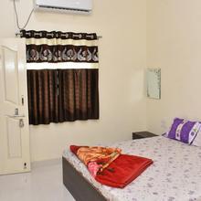 Hotel Shivalay Shegaon in Shegaon