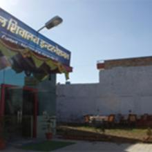 Hotel Shivalaya International in Jodhpur
