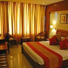 Hotel Shivalikview in Chandigarh