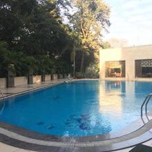 Hotel Shivalikview in Kharar