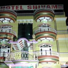 Hotel Shivam in Cooch Behar