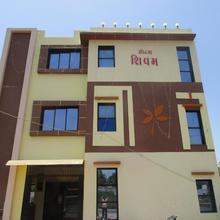 Hotel Shivam Diu in Una