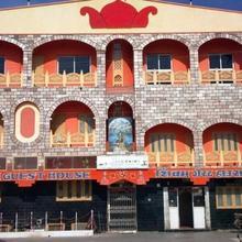 Hotel Shivam in Dwarka