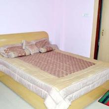 Hotel Shivam International in Deoghar
