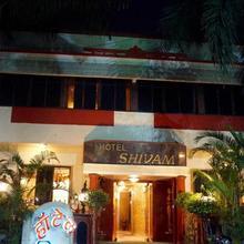 Hotel Shivam in Pune