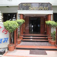 Hotel Shivam in Pimpri Chinchwad