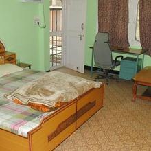 Hotel Shivam Residency in Bhandara