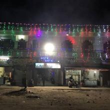 Hotel Shivam in Pali