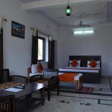 Hotel Shivansh Inn in Rishikesh
